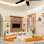 Home Interior Designers in Trivandrum