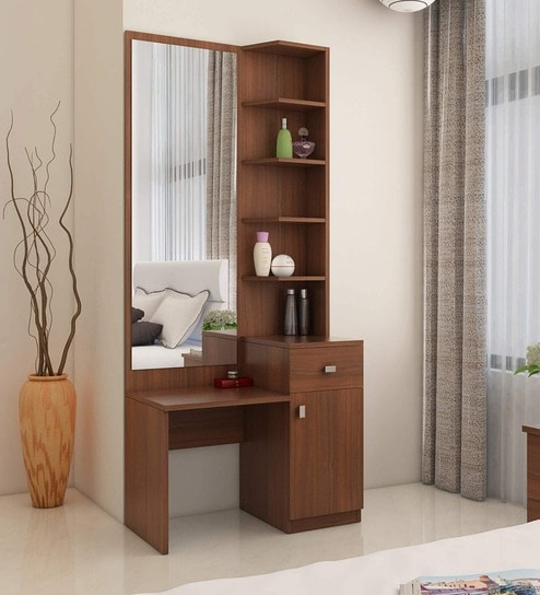 VC Interiors Bedroom Wardrobes