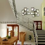 VC Interiors Living Room Interiors