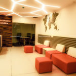 Office Interior Designers Kerala - VC Interiors